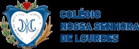 logo_cnsl