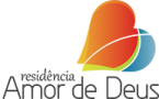 logo_small_top